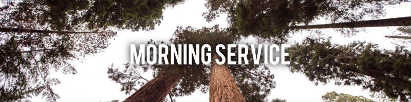 Sermons - Greenview Church